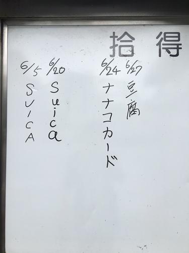 IMG_9631.JPG