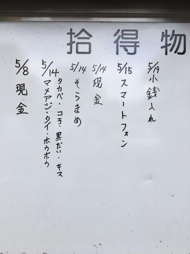 IMG_4283.JPG